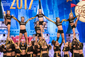 World Cup Cosmic Rays-6