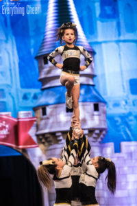 World Cup Twinkles-5